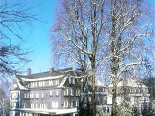 Hotel Jagdhaus Wiese, Hochsauerlandkreis