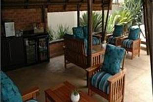Hethersett Guest House, Ekurhuleni