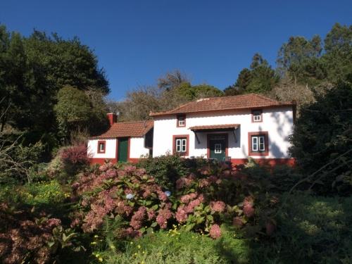 Casas Valleparaizo, Santa Cruz