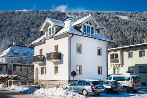 Chalet Embacher by AlpenTravel, Sankt Johann im Pongau