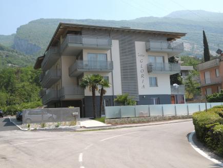 SeeLE Garda Hotel, Trento