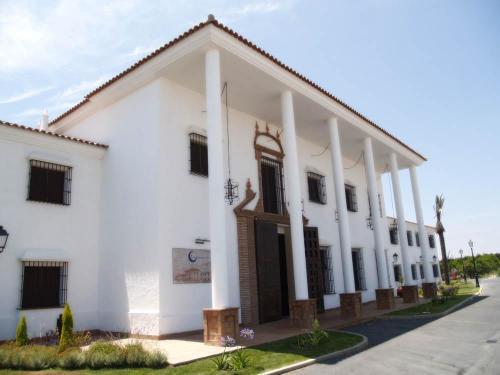 Hotel Rural Valsequillo, Huelva