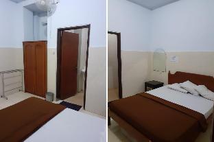 OYO 3181 127 Residence, Jakarta Barat