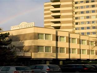 Central Hotel Eschborn, Main-Taunus-Kreis