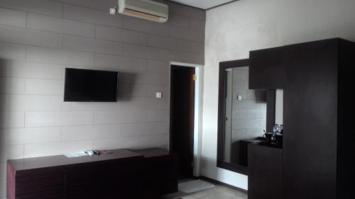 Alsalam Syariah Guesthouse, Solo