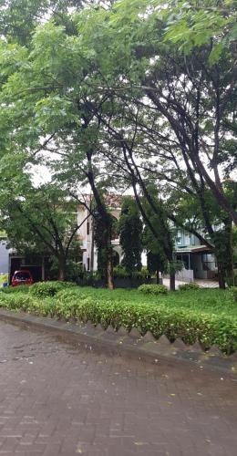 Bukit Baruga Inn, Makassar