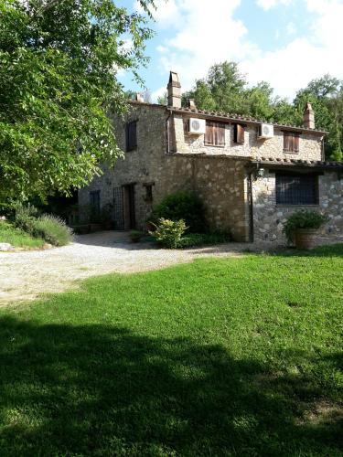 Casa Vacanze Le Corone, Terni