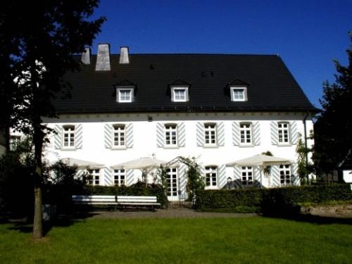 Landhotel Donner, Hochsauerlandkreis