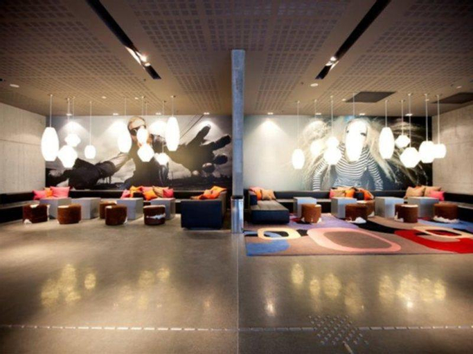 Comfort Hotel Square, Stavanger