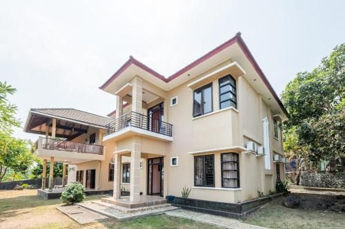 OYO 1255 Residence Casa Delray Syariah, Sukabumi