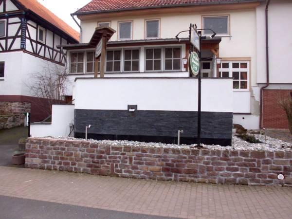 Zur Alten Fuldaschleife, Schwalm-Eder-Kreis