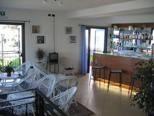 Hotel Negretto, Venezia