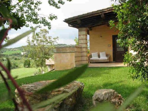 Villa Hotel Valle Del Marta Resort, Viterbo