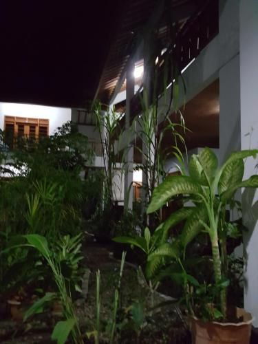 Anda Boutique Hotel, Pangandaran