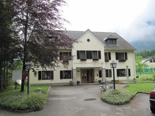 Austrian Sports Resort, BSFZ Obertraun, Gmunden