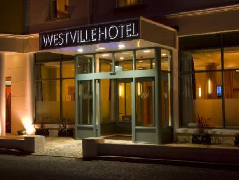 Westville Hotel, Fermanagh and Omagh