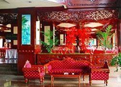 Tyara Plaza Hotel, Ciamis