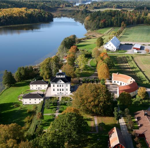 Öster Malma, Nyköping