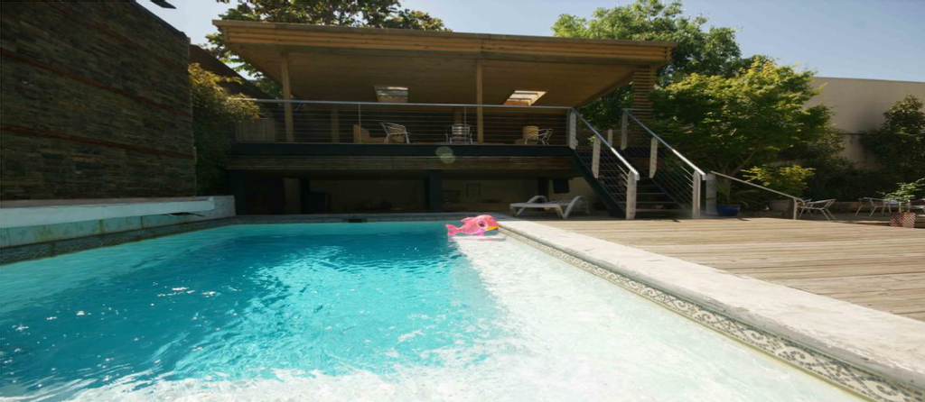 Happy House Hostel, Santiago