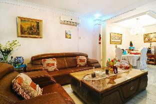 Sisca Guest House, Jakarta Selatan