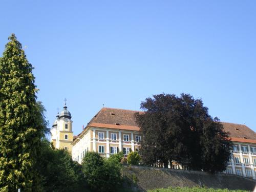 Appartement Liebmann, Deutschlandsberg