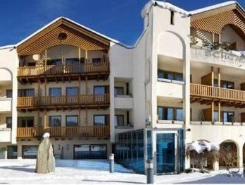 Schgaguler Hotel, Bolzano