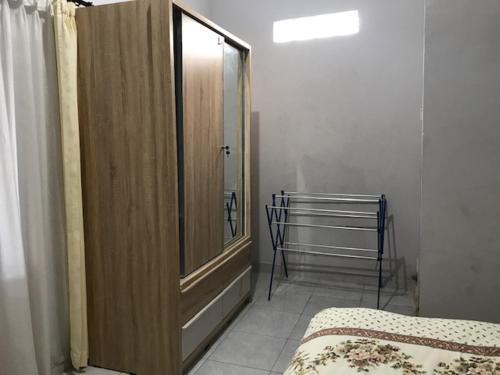 Primadana Hostel, Karangasem