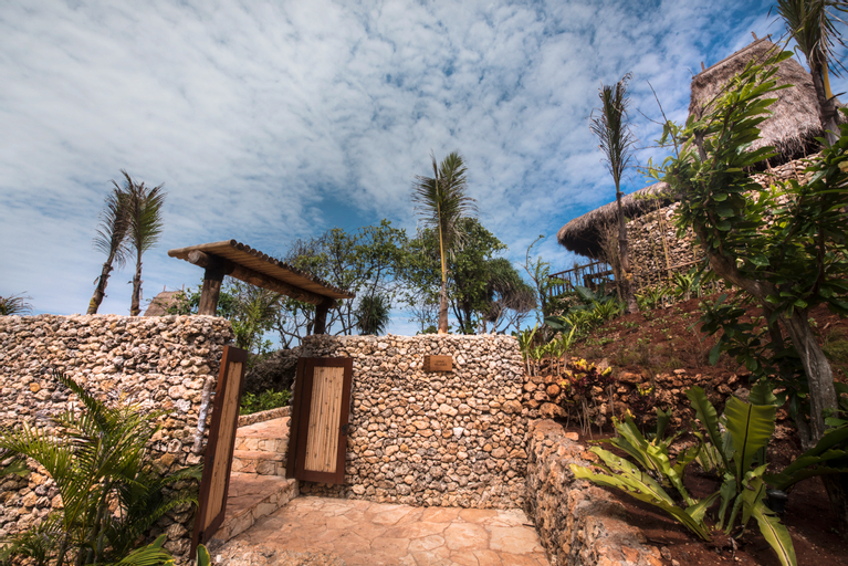 Lelewatu Resort Sumba, West Sumba