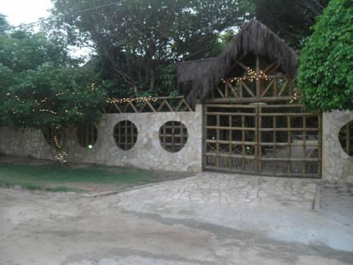 Pousada Kite Cabana, Caucaia