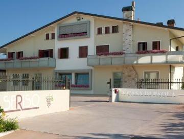 A Casa Di Paola, Treviso