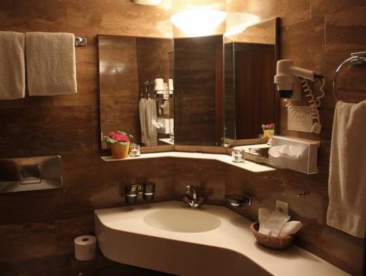 Hotel Appenzell, Appenzell Innerrhoden