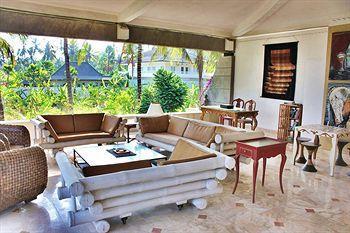 Bali Villa Mikel Anjelo, Gianyar