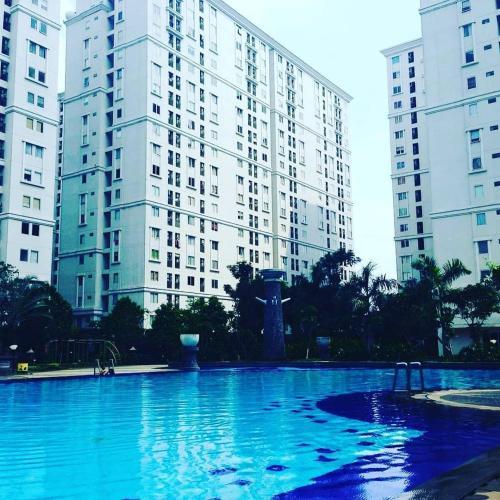 Kalibata Property, Jakarta Selatan