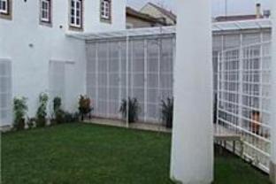 Casa Morais Turismo Rural, Coimbra