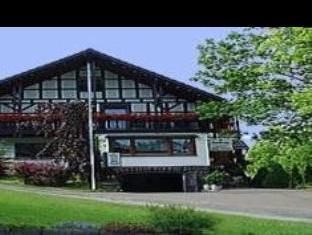 Landidyll Landhaus Liesetal, Hochsauerlandkreis