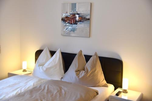 Sunseitn Apartments, Gmunden