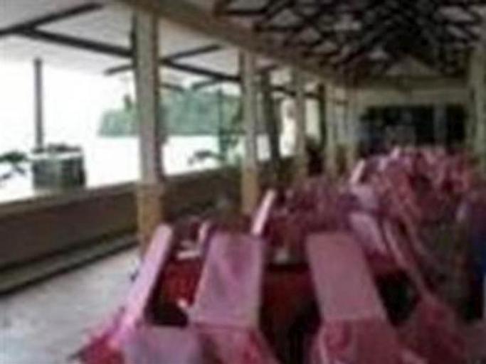 Tirta Kencana Hotel & Cottage, Ambon