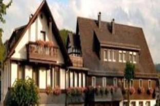 Hotel Hennemann, Hochsauerlandkreis