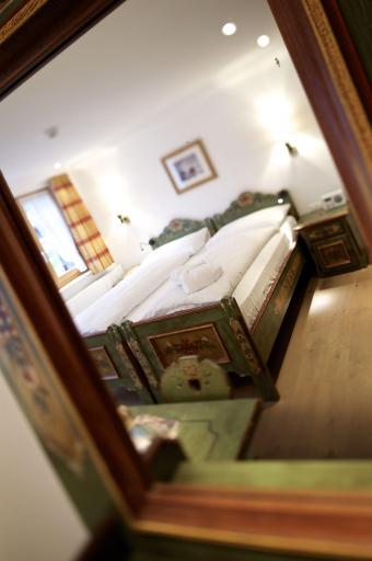 Hotel Bella Vista Zermatt, Visp