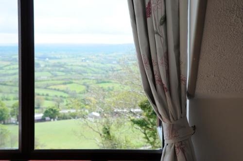 Golden Hill Guest House, Fermanagh and Omagh