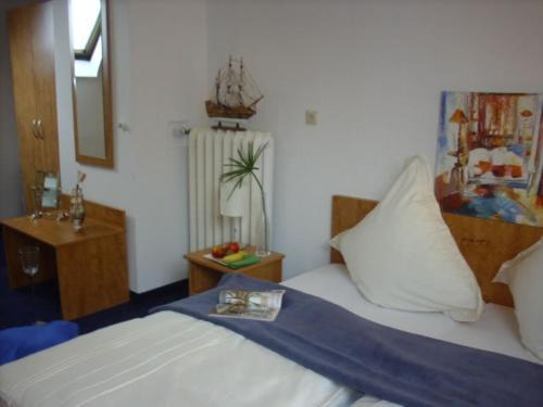 Hotel Garni Zentral, Viersen