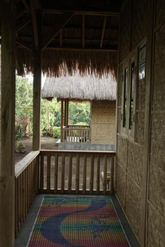 Homestay Aik Leong, Lombok