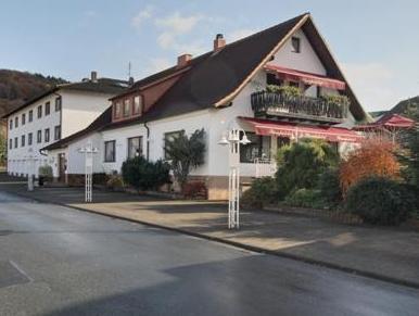 Stumpelstal, Marburg-Biedenkopf