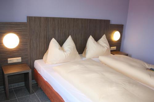 Centro Hotel Alzey, Alzey-Worms