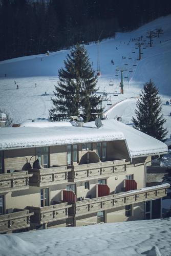 Gourmet Hotel Sonnleiten, Bolzano