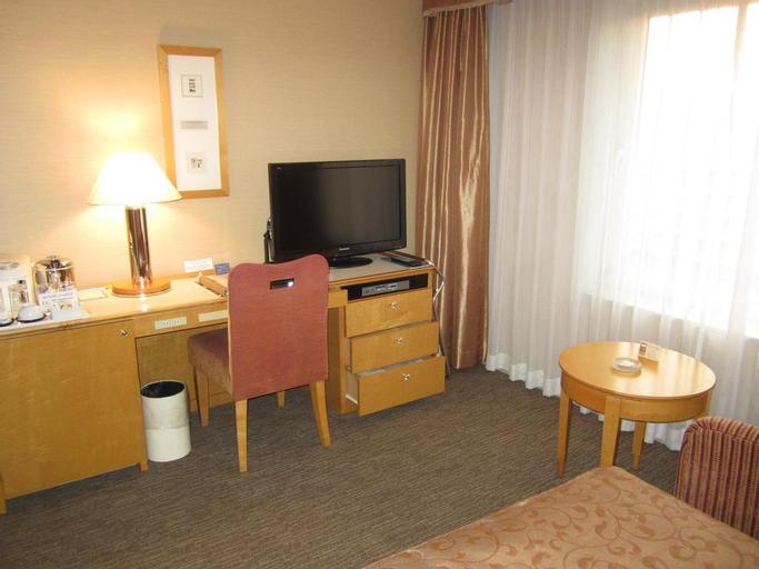 Okura Frontier Hotel Ebina, Ebina