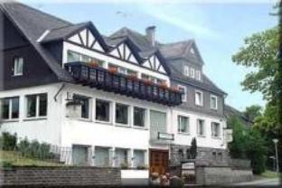 Haus Schnorbus, Hochsauerlandkreis