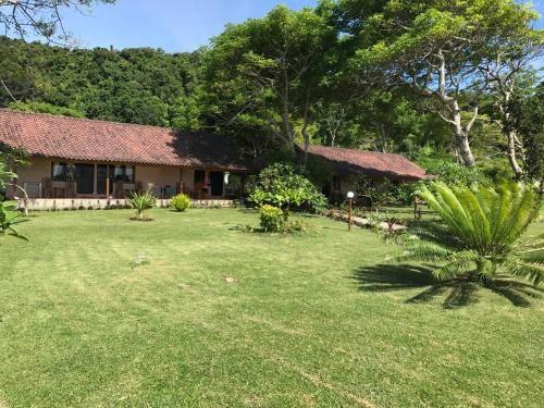 Santai Bungalow, Sumbawa Barat