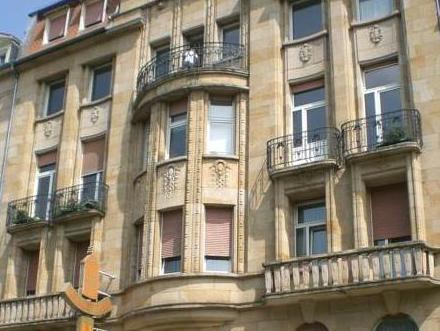 Wasserturm Hotel Mannheim, Mannheim