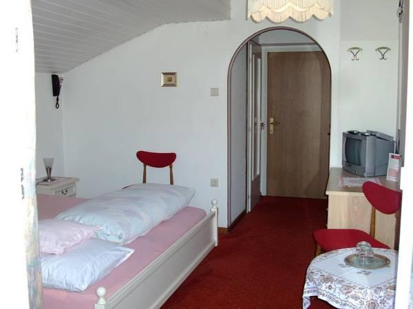 Hotel Appartement Lahngut, Bolzano